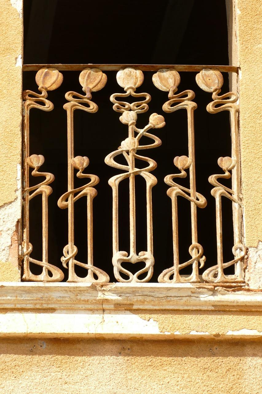 tralki-balkonowe